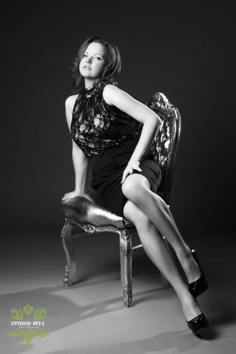 Fotografia portretowa warszawa 63