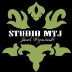 Studio MTJ