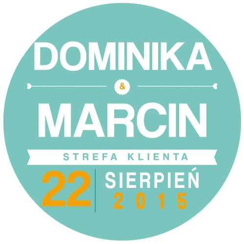 dominika marcin
