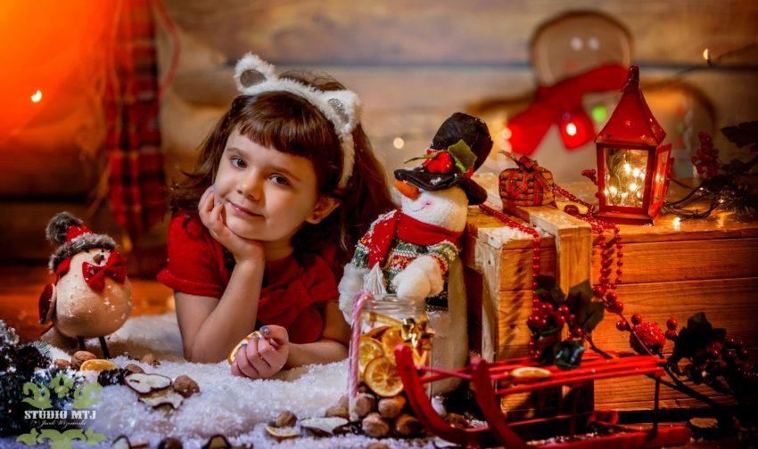 swiateczna fotografia dziecieca 04