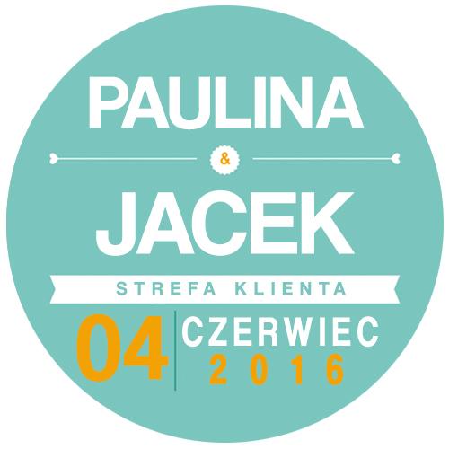 Paulina JAcek