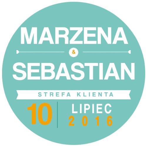 marzena sebastian