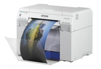 d700-epson-surelab