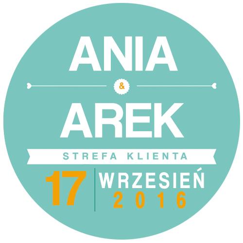 ania-i-arek