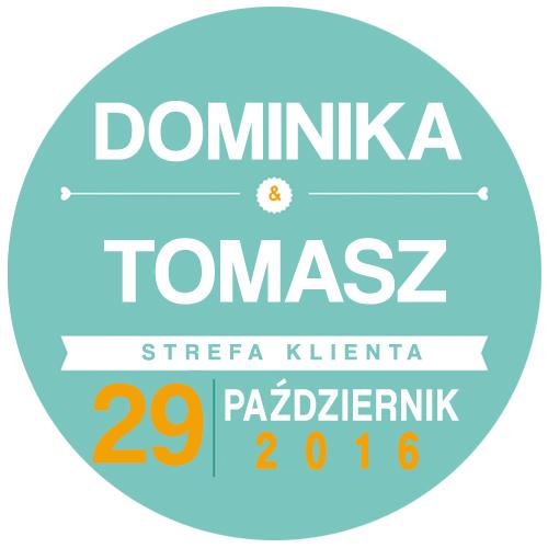 dominika-i-tomasz
