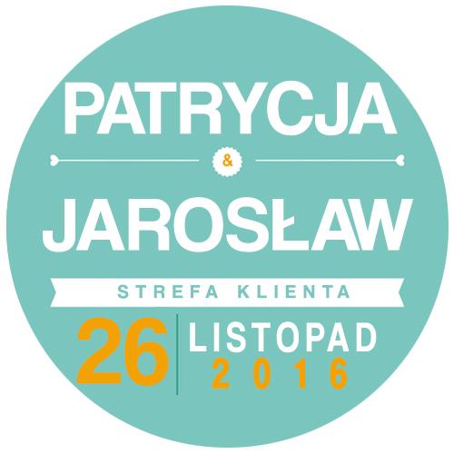 patrycja jarosław