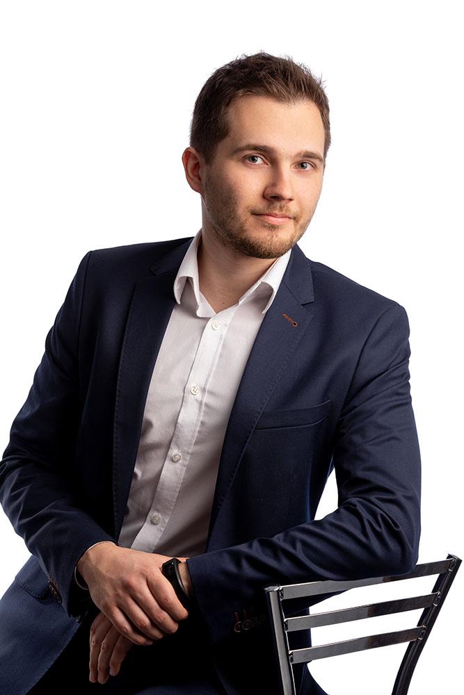 Zdjęcia Biznesowe Portretowe I Cv Warszawa Trwa Super Promocja
